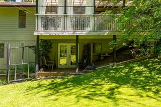 Photo 42: 785 Evergreen Rd in : CR Campbell River Central House for sale (Campbell River)  : MLS®# 877473