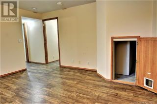 Photo 31: 51 Kemp Avenue in Red Deer: House for sale : MLS®# A1103323