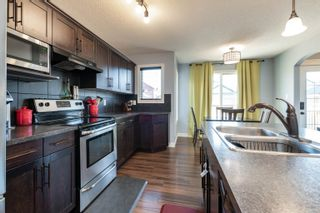 Photo 11: 4240 SUMMERLAND Drive: Sherwood Park House for sale : MLS®# E4266324