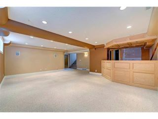 Photo 21: 6415 LONGMOOR Way SW in Calgary: Lakeview House for sale : MLS®# C4102401