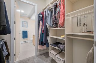 """Photo 17: 102 9300 UNIVERSITY Crescent in Burnaby: Simon Fraser Univer. Condo for sale in """"ONE UNIVERSITY"""" (Burnaby North)  : MLS®# R2612978"""