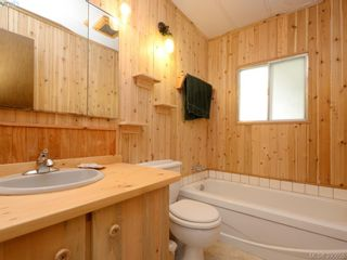Photo 15: 3109 Cameron-Taggart Rd in COBBLE HILL: ML Cobble Hill House for sale (Malahat & Area)  : MLS®# 785077