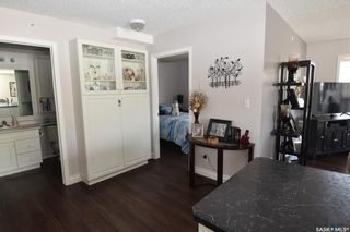 Photo 6: 203 220 1st Street East in Nipawin: Residential for sale : MLS®# SK855452