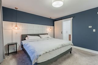 Photo 21: 32794 HOOD Avenue in Mission: Mission BC House for sale : MLS®# R2520324