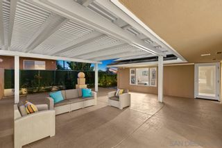 Photo 16: POINT LOMA House for sale : 3 bedrooms : 3528 Hugo Street in San Diego