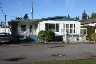"Photo 13: 12 4426 232 Street in Langley: Salmon River Manufactured Home for sale in ""Westfield Courts"" : MLS®# R2530457"