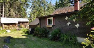 Photo 33: 428 CAMPBELL BAY Road: Mayne Island House for sale (Islands-Van. & Gulf)  : MLS®# R2596415