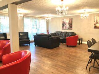 Photo 20: 503 1025 Inverness Rd in : SE Quadra Condo for sale (Saanich East)  : MLS®# 876092