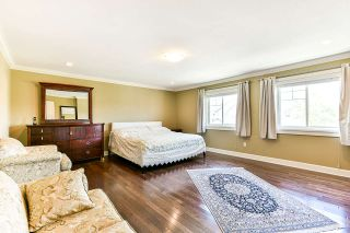 Photo 14: 21164 83B Avenue in Langley: Willoughby Heights House for sale : MLS®# R2487195