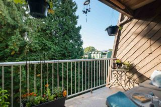 """Photo 15: 211 3911 CARRIGAN Court in Burnaby: Government Road Condo for sale in """"LOUGHEED ESTATES"""" (Burnaby North)  : MLS®# R2507454"""