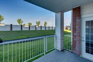 Photo 21: 2144 151 Country Village Road NE in Calgary: Country Hills Village Apartment for sale : MLS®# A1147115