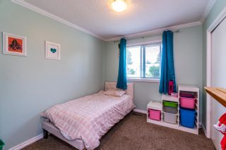Photo 19: 168 PORTAGE Street in Prince George: Highglen House for sale (PG City West (Zone 71))  : MLS®# R2602743