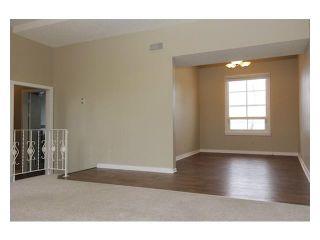 Photo 3: 23 7 Avenue SE: High River Tri-Plex for sale : MLS®# C3500934