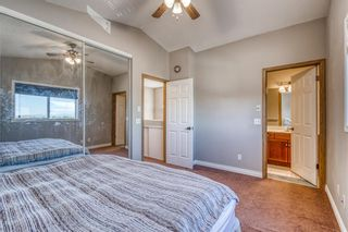 Photo 19: 97 Arbour Wood Mews NW in Calgary: Arbour Lake Detached for sale : MLS®# A1119755