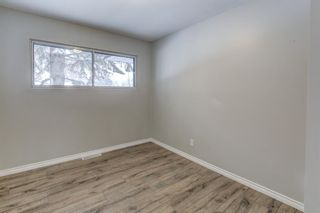Photo 14: 4 Fawn Crescent SE in Calgary: Fairview Detached for sale : MLS®# A1066192