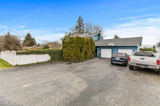 Photo 3: 3089 STARLIGHT WAY in Coquitlam: Ranch Park House for sale : MLS®# R2554156