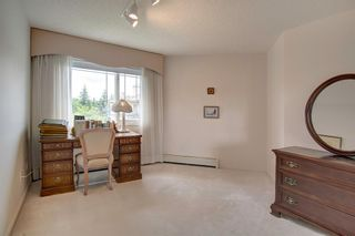 Photo 15: 312 2144 Paliswood Road SW in Calgary: Palliser Apartment for sale : MLS®# A1057089