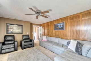 Photo 15: 116 Pine Creek Road: Rural Foothills County Detached for sale : MLS®# A1091741
