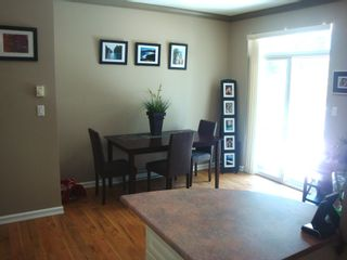 Photo 6: 103 5475 201 Street in HERITAGE PARK: Home for sale