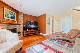 """Photo 25: 7583 150A Street in Surrey: East Newton House for sale in """"CHIMNEY HILLS"""" : MLS®# R2607015"""