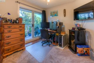 Photo 16: 309 490 Marsett Pl in VICTORIA: SW Royal Oak Condo for sale (Saanich West)  : MLS®# 822080