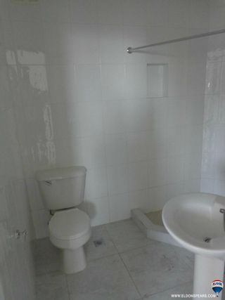 Photo 4: Apartment - Luxor Tower 100 in El Cangrejo for sale!