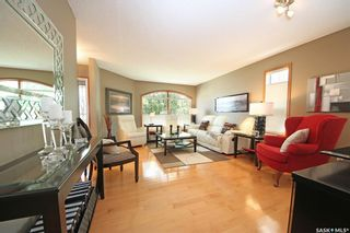 Photo 4: 3766 QUEENS Gate in Regina: Lakeview RG Residential for sale : MLS®# SK864517