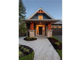Photo 2: 102 3451 Burke Village Promenade in Coquitlam: Townhouse for sale : MLS®# V1074328