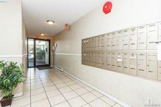 Photo 2: 408 755 Hillside Ave in VICTORIA: Vi Hillside Condo for sale (Victoria)  : MLS®# 779787