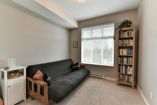 """Photo 7: 308 15323 17A Avenue in Surrey: King George Corridor Condo for sale in """"SEMIAHMOO PLACE"""" (South Surrey White Rock)  : MLS®# R2148020"""