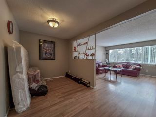 """Photo 15: 530 - 534 STUART Drive in Prince George: Spruceland Duplex for sale in """"SPRUCELAND"""" (PG City West (Zone 71))  : MLS®# R2542497"""
