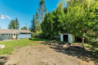 Photo 6: 1841 Garfield Rd in : CR Campbell River North House for sale (Campbell River)  : MLS®# 886631