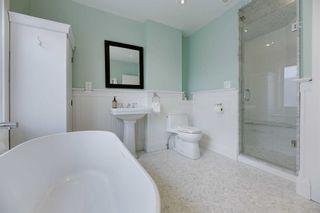 Photo 18: 246 Strathmore Boulevard in Toronto: Danforth House (2-Storey) for sale (Toronto E03)  : MLS®# E5219540