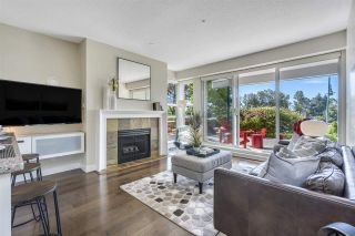 Photo 12: 107 1820 S KENT Avenue in Vancouver: South Marine Condo for sale (Vancouver East)  : MLS®# R2480806