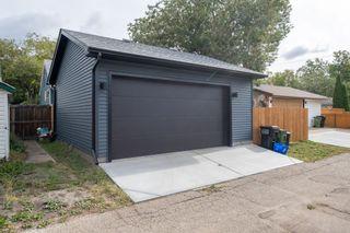 Photo 36: 11314 68 Street in Edmonton: Zone 09 House for sale : MLS®# E4263233