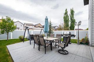 Photo 32: 266 AUTUMN Circle SE in Calgary: Auburn Bay Detached for sale : MLS®# C4187557