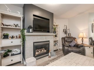 "Photo 9: 405 22022 49 Avenue in Langley: Murrayville Condo for sale in ""Murray Green"" : MLS®# R2533528"