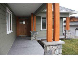 Photo 2: 5536 CLAYTON Avenue in Sechelt: Sechelt District House for sale (Sunshine Coast)  : MLS®# V846015