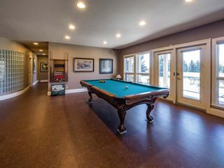 Photo 26: 27 Bearspaw Meadows Court in Rural Rocky View County: Rural Rocky View MD Detached for sale : MLS®# A1151238