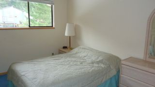"""Photo 12: 40721 PERTH Drive in Squamish: Garibaldi Highlands House for sale in """"Garibaldi Highlands"""" : MLS®# R2026926"""
