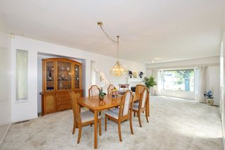 Photo 6: 9136 160A Street in Surrey: Fleetwood Tynehead House for sale : MLS®# R2595266