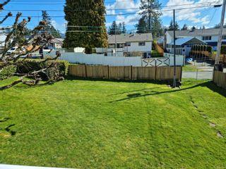 Photo 20: 4493 8th Ave in : PA Port Alberni House for sale (Port Alberni)  : MLS®# 883074