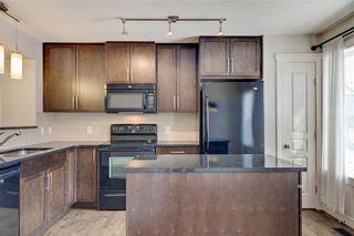 Photo 11: 820 MCKENZIE TOWNE Common SE in Calgary: McKenzie Towne Row/Townhouse for sale : MLS®# C4285485