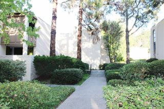 Photo 14: COLLEGE GROVE Condo for sale : 1 bedrooms : 4871 Collwood #B in San Diego