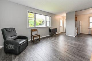 Photo 9: 52 Martha Street in Hamilton: House for sale : MLS®# H4062647