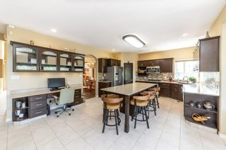Photo 12: 17 BRITTANY Crescent: Rural Sturgeon County House for sale : MLS®# E4262817
