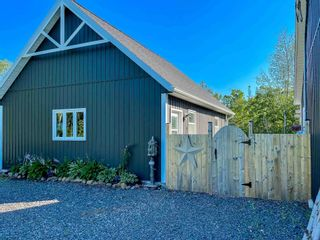 Photo 26: 503 West Halls Harbour Road in Halls Harbour: 404-Kings County Residential for sale (Annapolis Valley)  : MLS®# 202117326