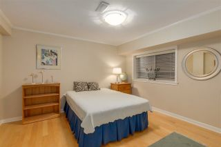 """Photo 15: 139 E 24TH Avenue in Vancouver: Main House for sale in """"MAIN STREET"""" (Vancouver East)  : MLS®# R2286100"""