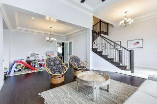"Photo 3: 14203 61A Avenue in Surrey: Sullivan Station House for sale in ""Sullivan"" : MLS®# R2562549"