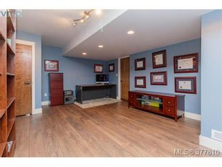 Photo 17: 42 Carly Lane in VICTORIA: VR Six Mile House for sale (View Royal)  : MLS®# 758601